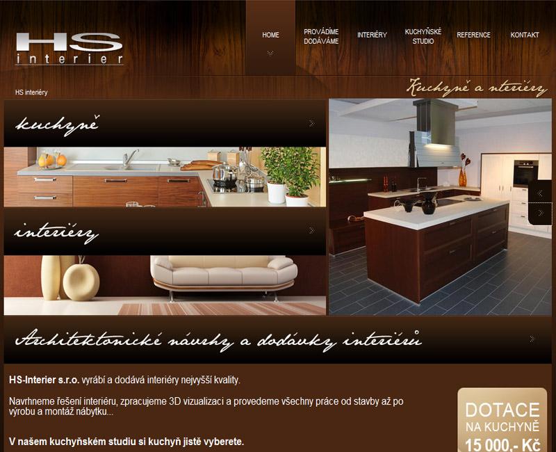 3212d30ff567 Grafické a webdesign štúdio  tvorba webových stránok